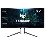 Monitor mate Acer