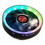 Raijintek Juno PRO RGB