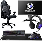 Millenium eSport Gaming Pack