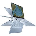 ASUS Chromebook Flip 14 C433TA-AJ0034