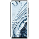Xiaomi Mi Note 10 Pro Noir (256 Go)