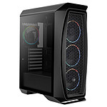 Aerocool Aero One Eclipse