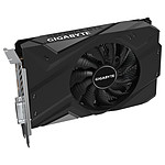 Gigabyte GeForce GTX 1650 SUPER OC 4G