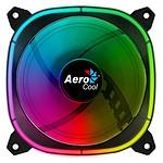 Aerocool Astro 12