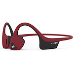 AfterShokz Trekz Air Rouge
