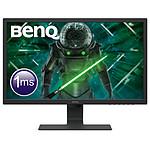 """BenQ 24"""" LED - GL2480"""