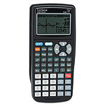 Lexibook Graphic Calculator GC2200