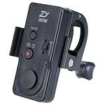 Zhiyun ZW-B02