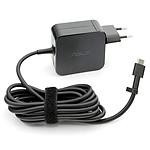 ASUS Adaptateur secteur 65W USB-C (0A001-00443300)