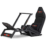 Next Level Racing Formula & GT Simulator Cockpit