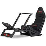 Next Level Racing Formula & GT Simulator Cockpit