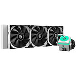 Deepcool Gamer Storm Captain 360X (Blanco)