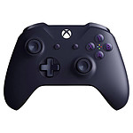 Microsoft Xbox One Wireless Controller Fortnite