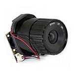 Waveshare Módulo de cámara RPi IR-CUT