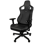 Noblechairs Epic Black Edition