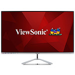 "ViewSonic 32"" LED - VX3276-4K-MHD"