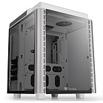 Thermaltake Level 20 HT Snow