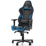 DXRacer Racing Pro R131 (bleu)