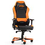 DXRacer Iron I11 (orange)
