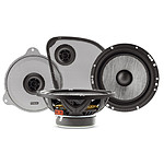 Focal HDA 165 - 2014 UP (Harley-Davidson)