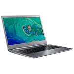Acer Swift 5 SF514-53T-51L3 Gris