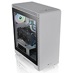 Thermaltake S500 TG Snow