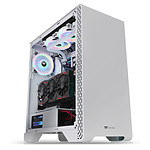 Thermaltake S300 TG Snow