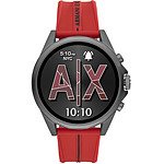 Bluetooth Armani Exchange