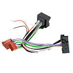 Focal BMW Y-ISO Harness