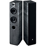 Focal Chorus 716 Black Ash