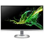 """Acer 27"""" LED - R270si"""