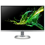 """Acer 27"""" LED - R270smipx"""