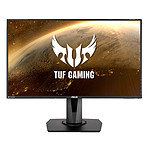 "ASUS 27"" LED - VG279QM · Occasion"