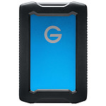 G-Technology HDD (Hard Disk Drive)