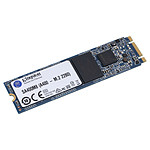 Kingston SSD A400 480 GB (M.2)