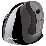 Evoluent VerticalMouse D Wireless Medium
