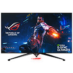 "ASUS 65"" LED - ROG Swift PG65UQ"