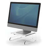 Fellowes Support Moniteur Clarity