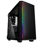 Torre media Cooler Master Ltd
