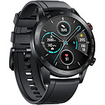 Honor MagicWatch 2 (46 mm / Negro)