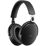 JVC EP-EM70 Noir