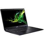 Acer Aspire 5 A515-43-R22T