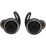 JBL Reflect Flow Noir