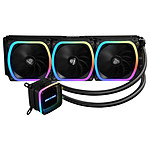 Enermax AquaFusion 360 ARGB