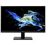 """Acer 21.5"""" LED - V227Qbmipx"""