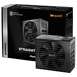 be quiet! Straight Power 11 1000W 80PLUS Platinum