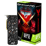 Gainward GeForce RTX 2080 SUPER Phoenix 8GB