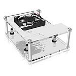 ICY BOX IB-RP106