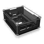 ICY BOX IB-RP103