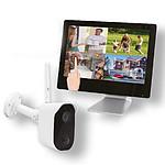 MCL Kit de vidéosurveillance (1 caméra)